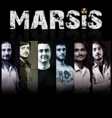 marsis_