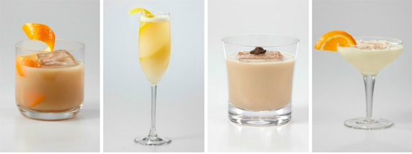 8-Tropical-cocktail-recipes-for-warm-weather
