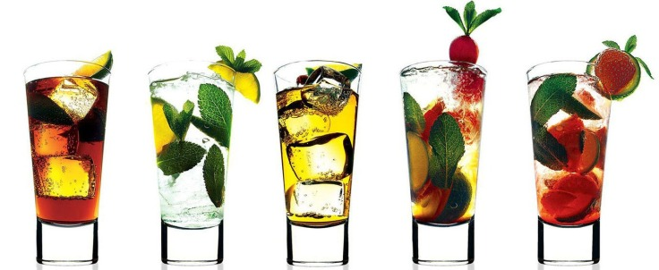 Beverages-Wallpapers-drinking-to-become-genius-7989469-1440-900