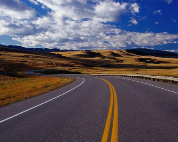 yol-manzarasi-way
