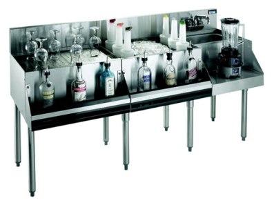 bar-ice-bin-bar -istasyon