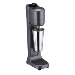bar-mixer-milk-shake-mixer