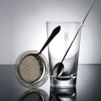 basic-cocktail-set-mixing-glass-spring-colander-and-spoon