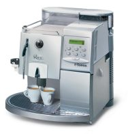 cafe-saeco-royal-professional-espresso-machine