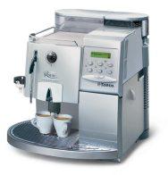 cafe-saeco-royal-professional-espresso-machine
