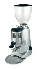 Coffee-Grinder-Automatic-With-Dosing-Chamber-kahve-öğütücüsü