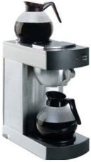 filter-coffee-machine-filtre-kahve-demleme-makinesi
