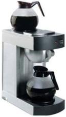 filter-coffee-machine-filtre-kahve-demleme-makinesi