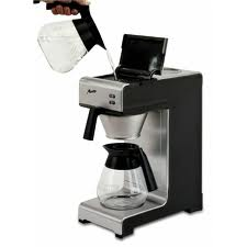 filtre-kahve-demleme-makinesi-filter-coffee-machine