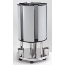 finan-ısıstıcısı-coffee-cup-heater