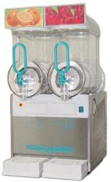 frozen-drink-machine-frozen-makinesi