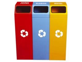 geri-dönüşüm-çöp-kovası-recycle-tbin