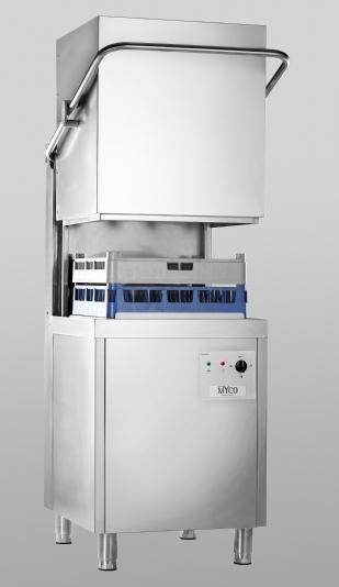 Giyotin-Tip-Bulaşık-Makinası
