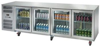 glass-door-bar-fridge-cam-kapılı-bar-dolabı