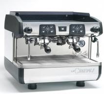 icecek-ve-bar-ekipmanlari-sicak-icecek-ekipmanlari-la-cimbali-espresso-kahve-makinesi-m24-select-espresso-machine