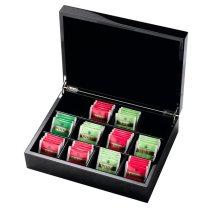 luxury-tea-box-poşet-çay-kutusu