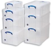 plastic-storage-box-saklama-kabı