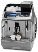 saeco-espresso-cappuccino-machine