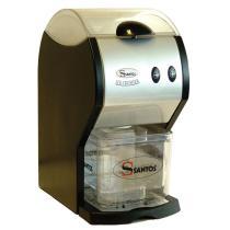 santos-ice-crusher-buz-kırma-makinesi