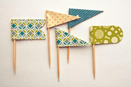 toothpicks-kürdan