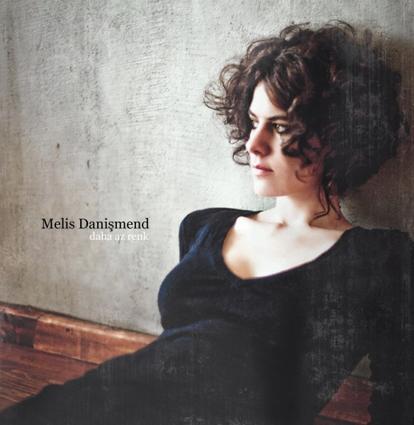 Melis-Danismend