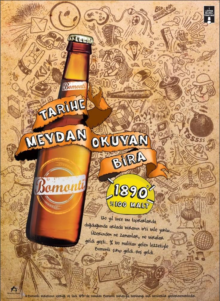 bomonti-bira-reklam
