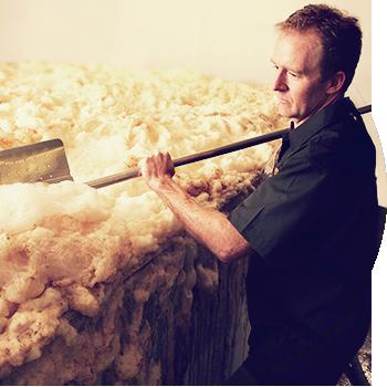open-fermentation-açık-mayalama