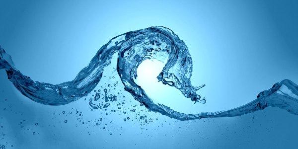su-water