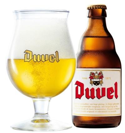 duvel-belgium-ale
