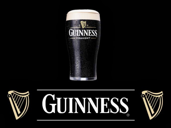 guinness-stour-beer