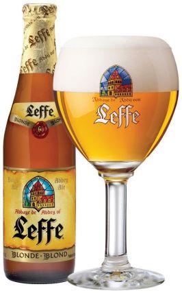 leffe-belgium-ale