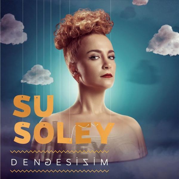 susoley