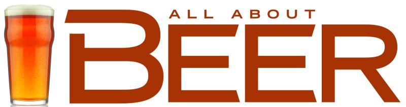 all-about-beer-bira-hakkında-bilinmesi-gereken