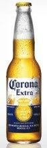Corona-bira-beer