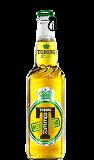tuborg_mexicana-beer-bira