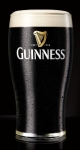 draught_pint_guinness-beer-bira