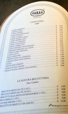 gilli-firenze-floransa-cafe
