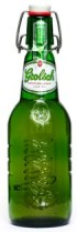 Grolsch_premium_lager_bottle_beer-bira