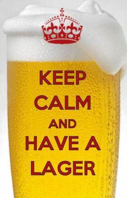 lager-beer-bira