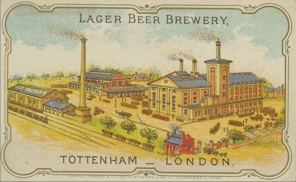 lager-beer-factory-bira-fabrikası