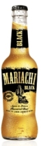 mariachi-black-bira-beer