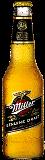 miller_bira-beer