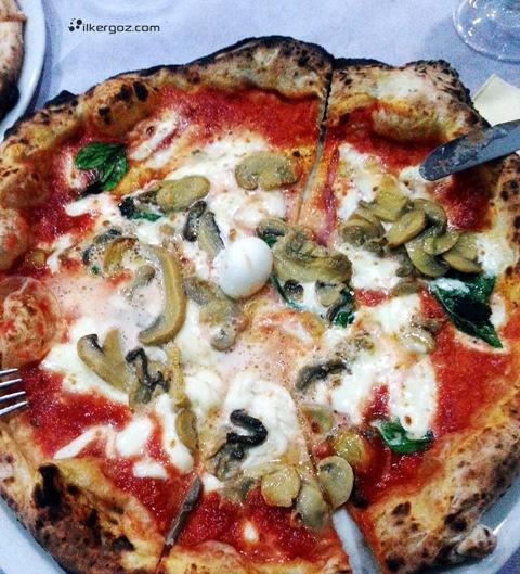 napoli-pizza-pizzarie