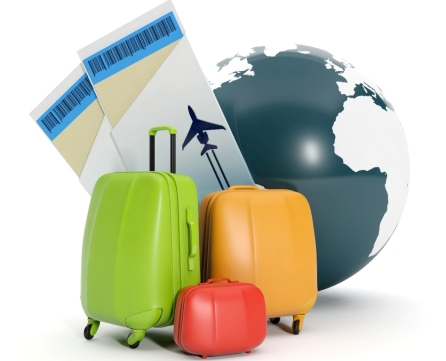 seyahat-önerileri-tavsiyeleri-travel-advice