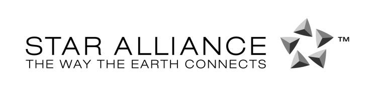 StarAlliance