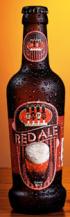 taps-beer-bira-ale