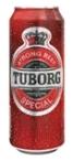 tuborg-special-bira-beer