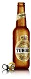 tuborg_gold_bottle_hires