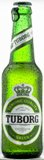 tuborg_green_bottle_beer