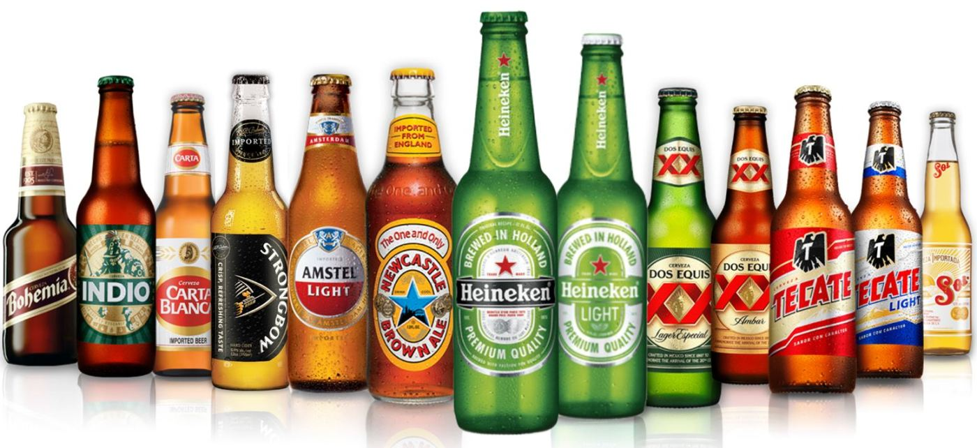 Bira markalar hakk nda k sa k sa for Best craft beer brands